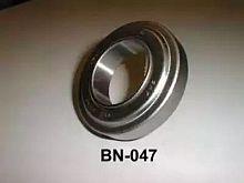 BN047 AISIN
