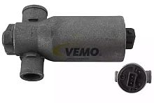 V20770022 VEMO