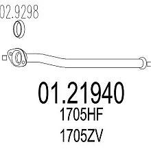 0121940 MTS