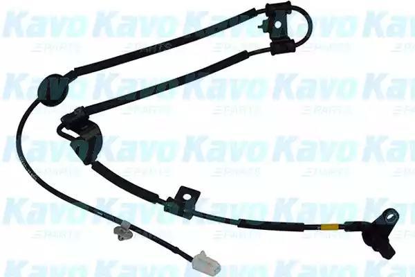 BAS4009 KAVO PARTS