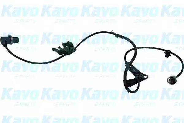 BAS9005 KAVO PARTS