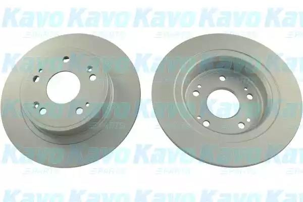 BR2265C KAVO PARTS