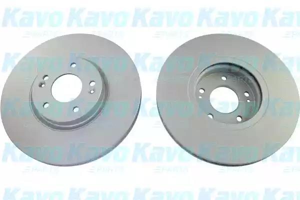 BR3239C KAVO PARTS