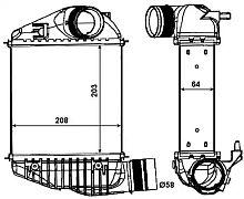 30015 NRF