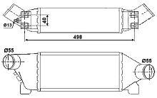 30259 NRF