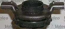 003414 VALEO