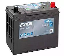EA456 EXIDE