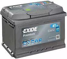 EA612 EXIDE