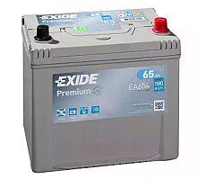 EA654 EXIDE