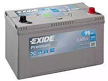EA954 EXIDE