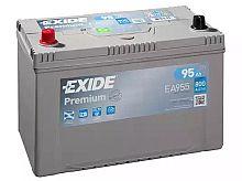 EA955 EXIDE