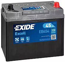 EB454 EXIDE