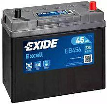 EB456 EXIDE