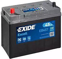 EB457 EXIDE