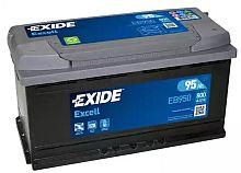 EB950 EXIDE