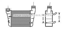 AIA4221 AVA QUALITY COOLING