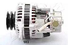 002C983 ASHIKA
