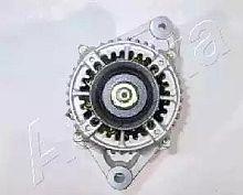 002T537 ASHIKA