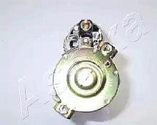 003130200 ASHIKA