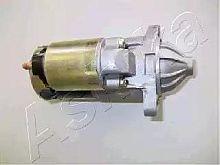 003C964 ASHIKA