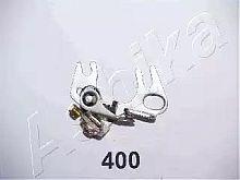 0604400 ASHIKA
