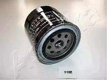 1001112E ASHIKA