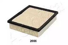 20022006 ASHIKA