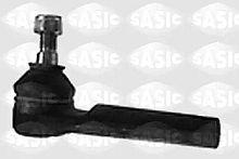 0184H44 SASIC