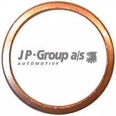1101200500 JP GROUP