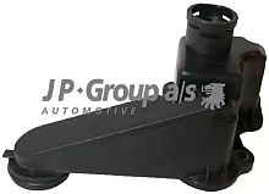 1110150100 JP GROUP