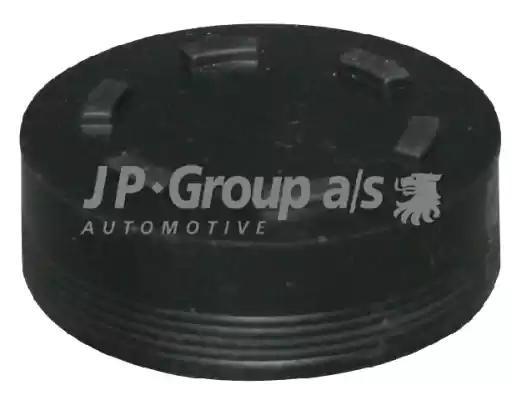 1110150400 JP GROUP