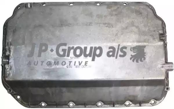 1112902700 JP GROUP