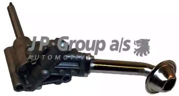 1113100200 JP GROUP