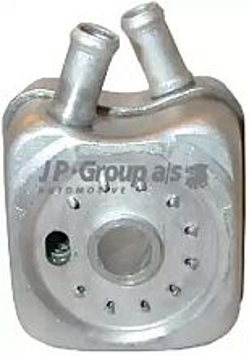 1113500200 JP GROUP