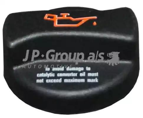 1113600100 JP GROUP
