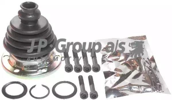 1143701450 JP GROUP