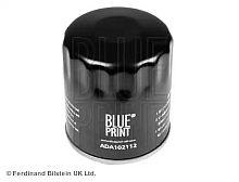 ADA102112 BLUE PRINT