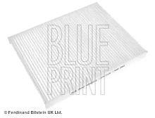 ADM52518 BLUE PRINT