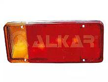 2215973 ALKAR