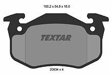 2063402 TEXTAR