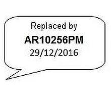 AR1025610PM TECNECO FILTERS