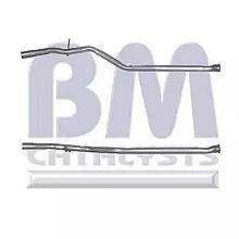 BM50037 BM CATALYSTS