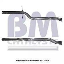 BM50032 BM CATALYSTS