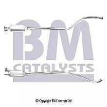 BM11014 BM CATALYSTS