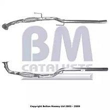 BM50056 BM CATALYSTS