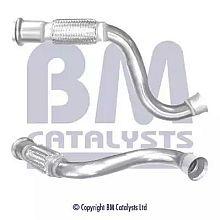 BM50104 BM CATALYSTS