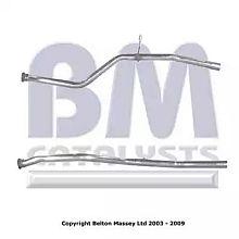 BM50005 BM CATALYSTS