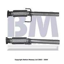 BM50042 BM CATALYSTS