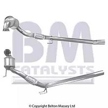 BM80446H BM CATALYSTS