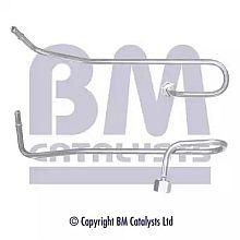 PP11016A BM CATALYSTS